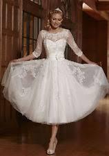 Short White Wedding Dresses Short Wedding Dresses Ebay