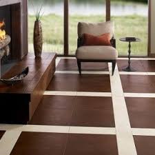Cork Flooring Installation Square Cork Floor Tiles Foter