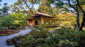 japanese style home plans house plans japanese style