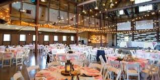 Wedding Venues Tacoma Wa 522 Top Wedding Venues In Tacoma Washington