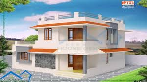 two story house design philippines youtube