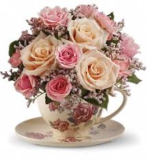 flower shops in colorado springs colorado springs florists flowers in colorado springs co