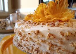 mennonite girls can cook carrot cake