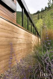 49 best rammed earth images on pinterest rammed earth