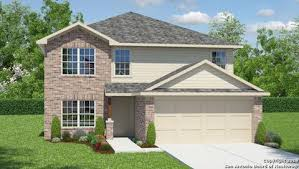 5407 homes for sale in san antonio tx on movoto see 128 089 tx