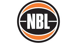 national basketball league nbl