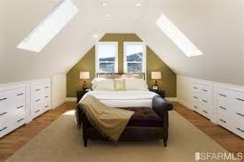 The  Best Attic Master Bedroom Ideas On Pinterest Attic - A frame bedroom ideas
