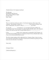 personal letterhead sample 5 documents in pdf