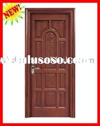 single door design scintillating house front single door design gallery best ideas