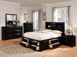King Size Bedroom Set Solid Wood Bedroom King Size Sets Kids Beds With Storage Metal Bunk For