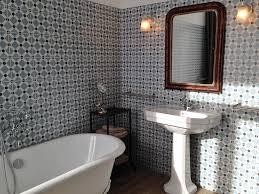 chambre d hotes vaison la romaine chambres d hôtes villa chambres vaison la romaine pays du