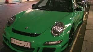 porsche 911 viper green wnt tasty porsche gt3 rs in viper green berkeley square london