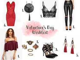 s day clothes s day fashion wishlist january girl