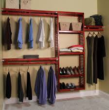 Closet Systems Styles Walmart Closet Organizers For Your Bedroom Space Saving