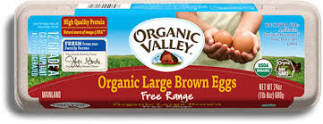 eggs buy organic valley near you