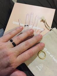 Italian Wedding Rings by Wedding Rings Romanian Culture Marriage Which Finger Do You Wear