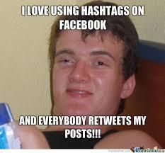 Meme Hashtags - hashtags by chronoleen meme center