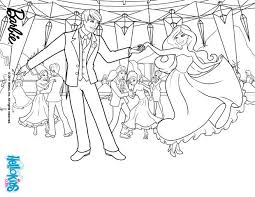 blair prince nicholas coloring pages hellokids