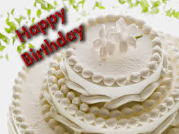 happy birthday quote coworker informal birthday wishes coworker birthday ideas birthday wishes