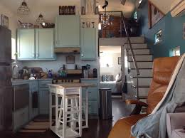 Tiny Houses Inside Tiny House Movement Moves Into Tri Cities Some Local Zoning