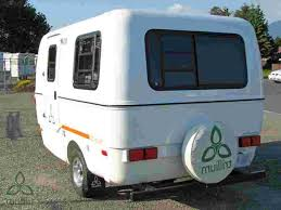 small light cer trailers small trailer with bathroom home design