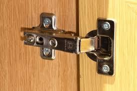 Bunnings Kitchen Cabinet Doors 10 X Pack Of Soft Slow Close Kitchen Cabinet Door Hinges Blum