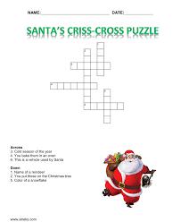 christmas jokes and worksheets for children u2013 reks educational