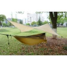 fashion style hammock tents takeluckhome com
