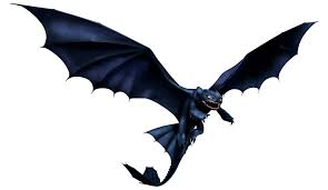 dreadfall dragons dragons train dragon