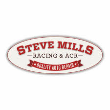 Colorado travelers check images Steve mills racing acr inc colorado springs co 80904