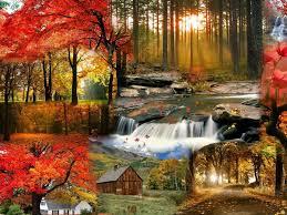 imagenes de otoño para fondo de escritorio imágenes de otoño fondos de pantalla