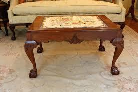 Quatrefoil Side Table Coffee Tables Simple Antique Coffee Table Uttermost Quatrefoil