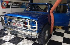 dodge baja truck valvoline is headed to baja with renowned drift ebay