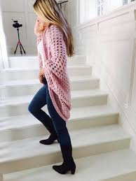 Cocoon Sweater Cardigan Best 20 Cocoon Sweater Ideas On Pinterest Cardigan Pattern