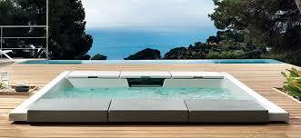 terrazze arredate foto giardini e terrazze arredate con stile impeccabile