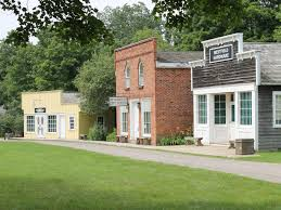 westfield heritage village experience the charm and spirit of