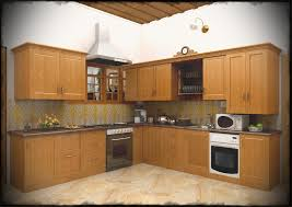 Modern Kitchen Hanging Cabinet House Plans And More - Kitchen hanging cabinet