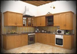 stunning kitchen hanging cabinet design pictures 53 in kitchen