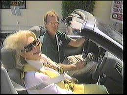 zsa zsa gabor s bel air mansion youtube zsa zsa gabor birthday actress turns 99 people com