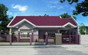small house design shd 2015014 pinoy eplans