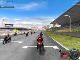 motocross madness 3 free download moto racer 3 pc game free download full version