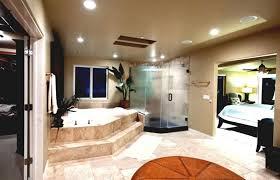 luxury master bathroom designs bathroom design vanity new inner modern and tile whirlpool budget