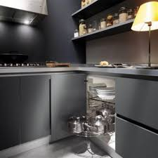 grey kitchens ideas yellow and gray kitchen ideas cool kitchens cabinets designs ideas