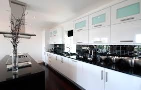 habu interior design home u0026 commercial interior designers dublin