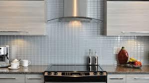 home depot kitchen backsplash tiles impressive kitchen tile makeover use smart tiles to update your from