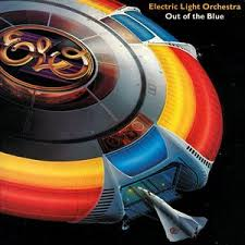 electric light orchestra out of the blue electric light orchestra out of the blue lyrics and tracklist genius
