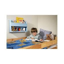 Tidy Books Bunk Bed BuddyBlue Kiddies Kingdom - Tidy books bunk bed buddy