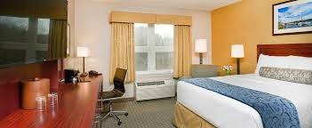 3 Star Hotel Bedroom Design 3 Star Hotel Accomodations In Beverly Wylie Inn And Conference