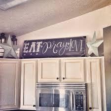 1950 u0027s kitchen cabinet picmia