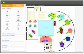 free floor plan maker event floor plan designer new uncategorized cool free floor